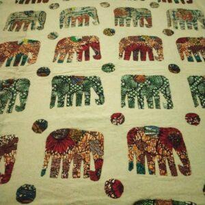 Vintagekantha-kusumhandicraft-27