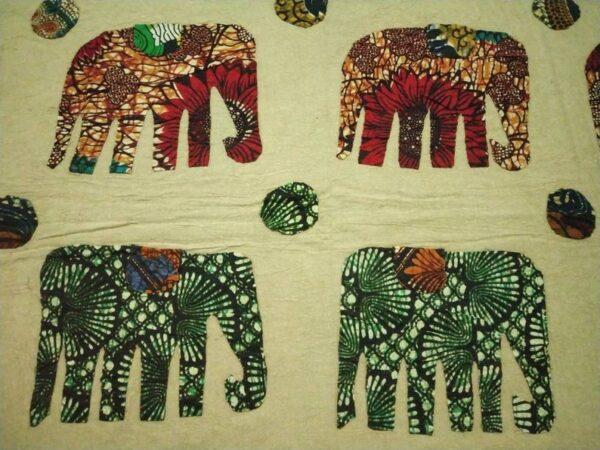 Vintagekantha-kusumhandicraft-28