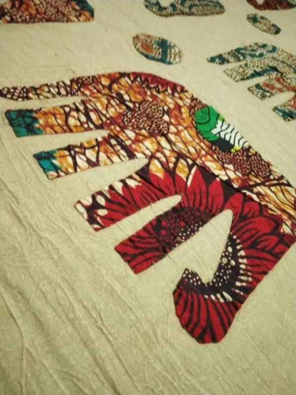 Vintagekantha-kusumhandicraft-29