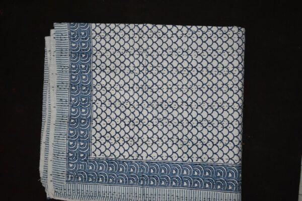 Vintagekantha-kusumhandicraft-3