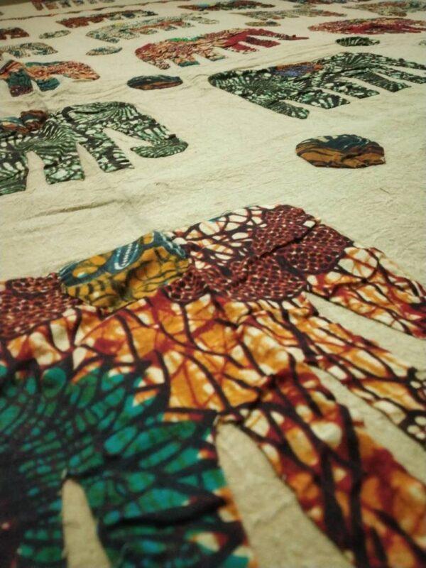 Vintagekantha-kusumhandicraft-30