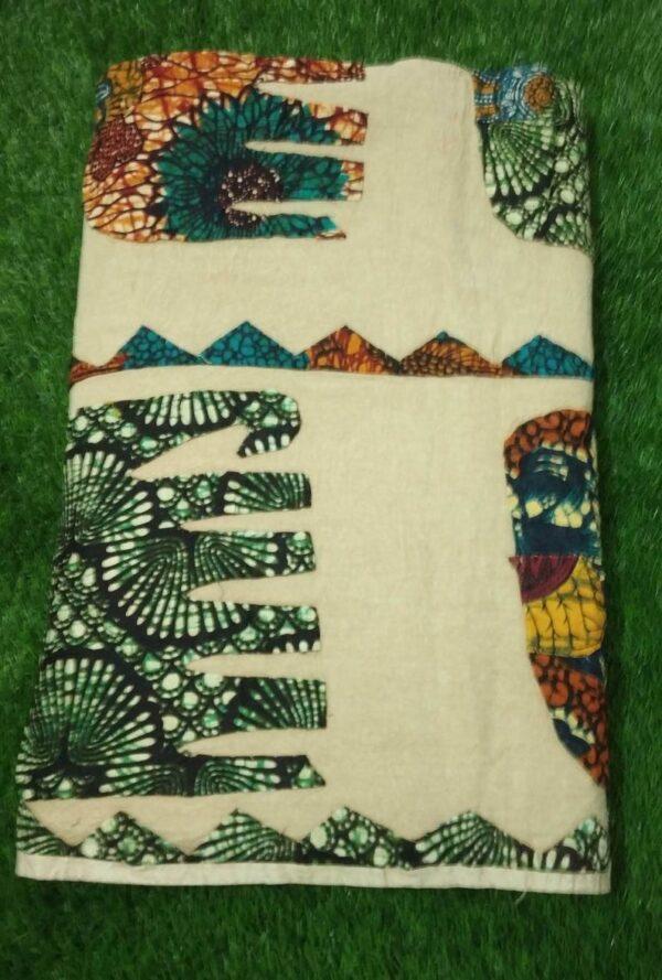 Vintagekantha-kusumhandicraft-33