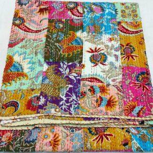 Vintagekantha-kusumhandicraft-69