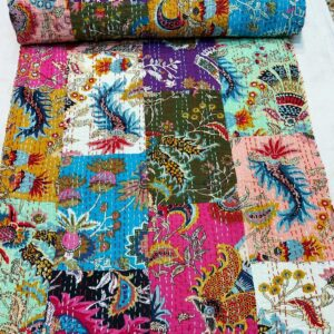 Vintagekantha-kusumhandicraft-71