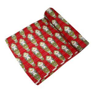 Wholesalekanthaquilt-kusumhandicraft-11