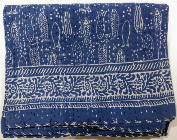 Wholesalekanthaquilt-kusumhandicraft-145