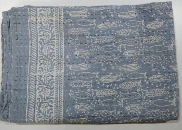 Wholesalekanthaquilt-kusumhandicraft-146