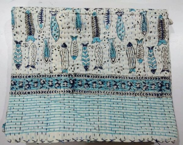 Wholesalekanthaquilt-kusumhandicraft-147