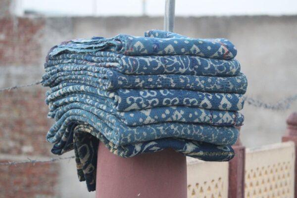 Wholesalekanthaquilt-kusumhandicraft-190