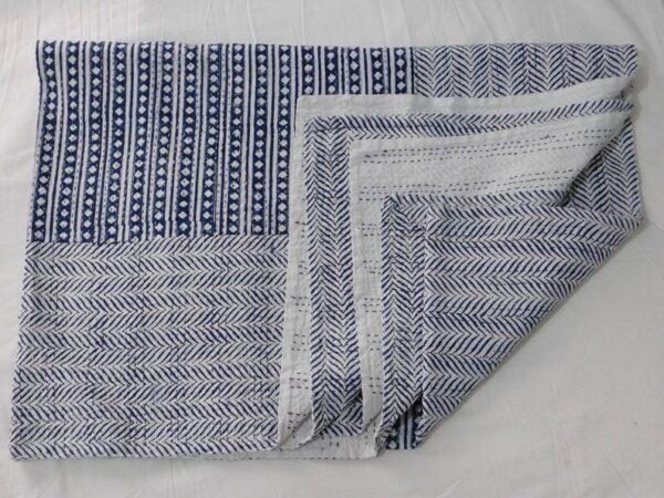 Wholesalekanthaquilt-kusumhandicraft-202