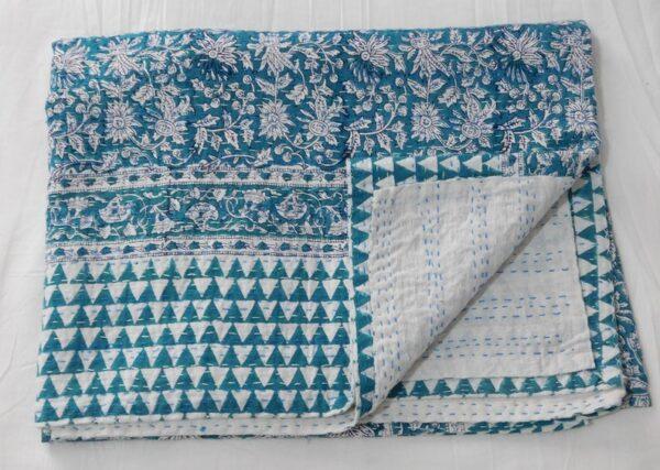 Wholesalekanthaquilt-kusumhandicraft-203