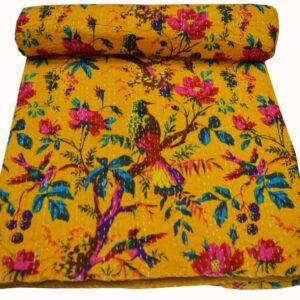 Wholesalekanthaquilt-kusumhandicraft-225