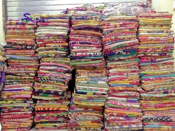 Wholesalekanthaquilt-kusumhandicraft-234