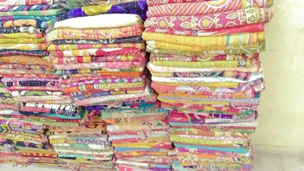 Wholesalekanthaquilt-kusumhandicraft-235