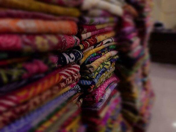 Wholesalekanthaquilt-kusumhandicraft-238