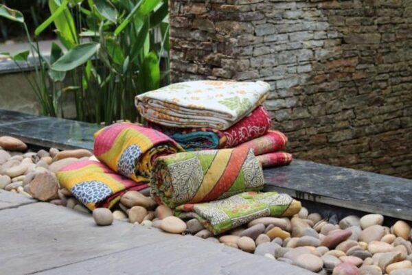 Wholesalekanthaquilt-kusumhandicraft-242