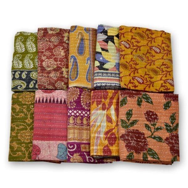 Wholesalekanthaquilt-kusumhandicraft-245