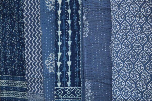 Wholesalekanthaquilt-kusumhandicraft-259