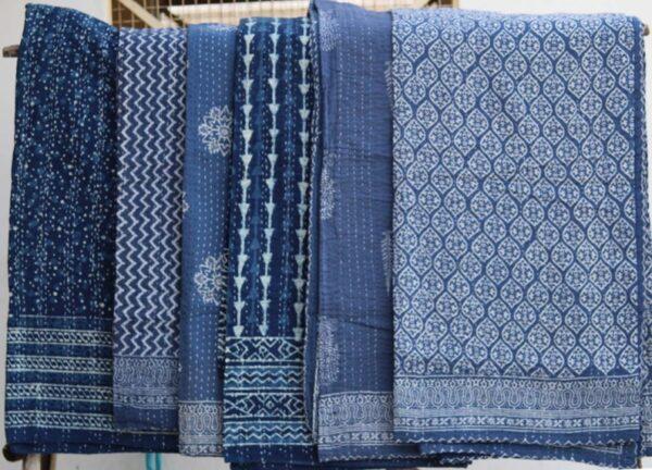 Wholesalekanthaquilt-kusumhandicraft-260