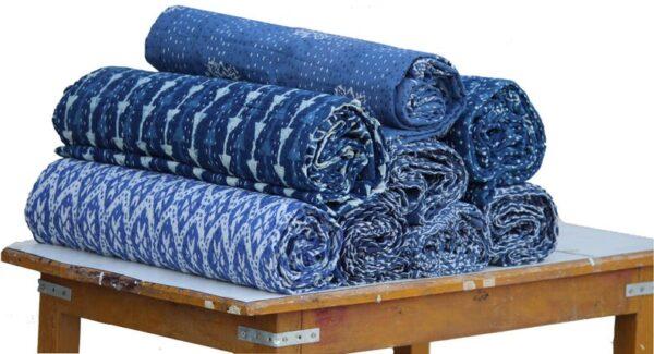 Wholesalekanthaquilt-kusumhandicraft-261