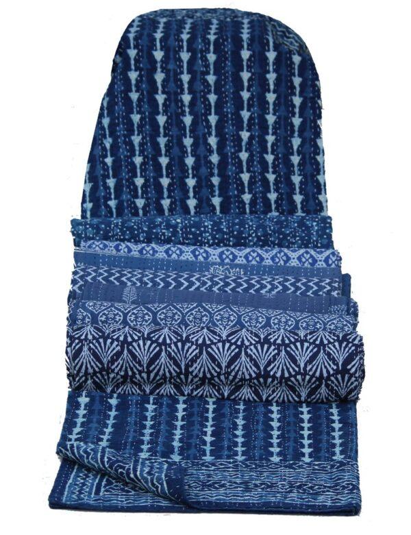 Wholesalekanthaquilt-kusumhandicraft-265