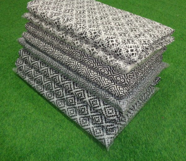 Wholesalekanthaquilt-kusumhandicraft-270