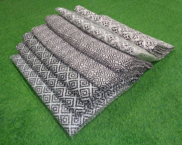 Wholesalekanthaquilt-kusumhandicraft-272