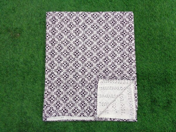 Wholesalekanthaquilt-kusumhandicraft-273