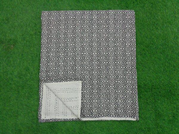 Wholesalekanthaquilt-kusumhandicraft-275