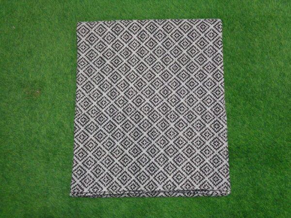 Wholesalekanthaquilt-kusumhandicraft-277