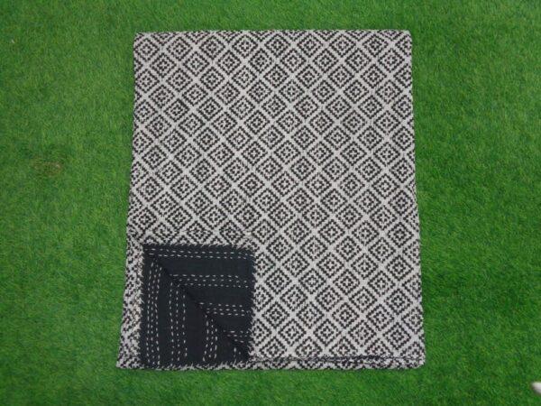 Wholesalekanthaquilt-kusumhandicraft-278