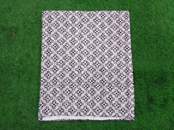 Wholesalekanthaquilt-kusumhandicraft-279
