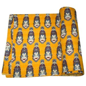 Wholesalekanthaquilt-kusumhandicraft-5