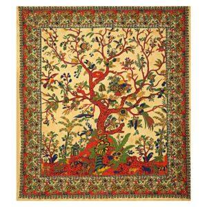 bedcover-kusumhandicrafts152pg.jp