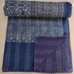 bedcover-kusumhandicrafts90pg.jp