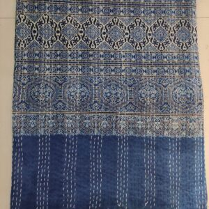 bedcover-kusumhandicrafts93pg.jp