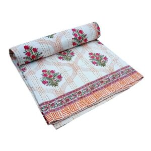 handmadeQuilt-Kusumhandicraft-114