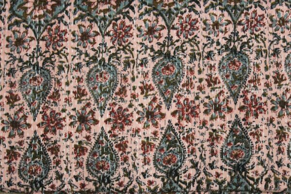 handmadeQuilt-Kusumhandicraft-171