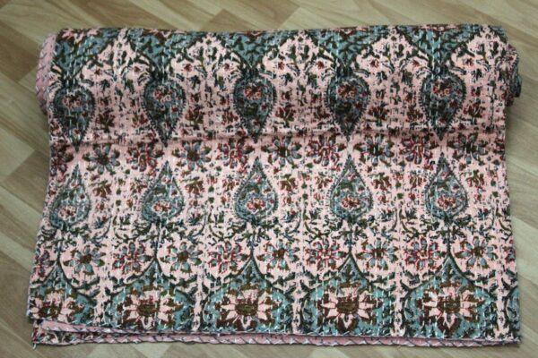 handmadeQuilt-Kusumhandicraft-172