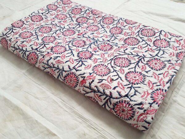 handmadeQuilt-Kusumhandicraft-174