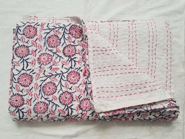 handmadeQuilt-Kusumhandicraft-175