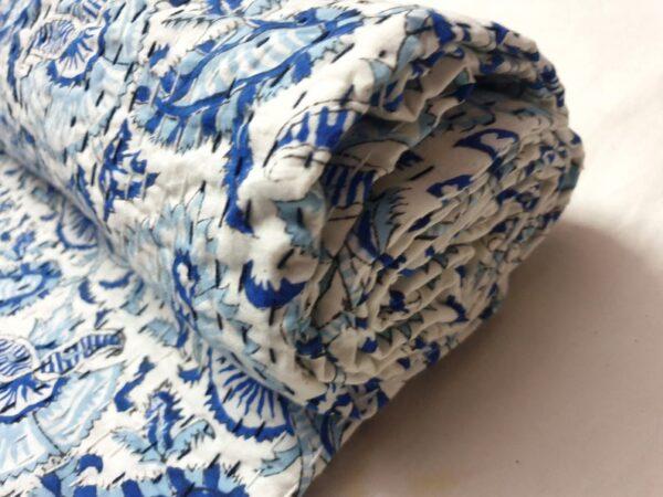 handmadeQuilt-Kusumhandicraft-178