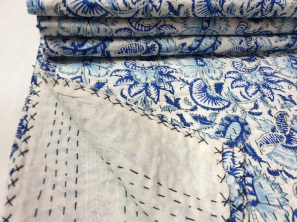 handmadeQuilt-Kusumhandicraft-179