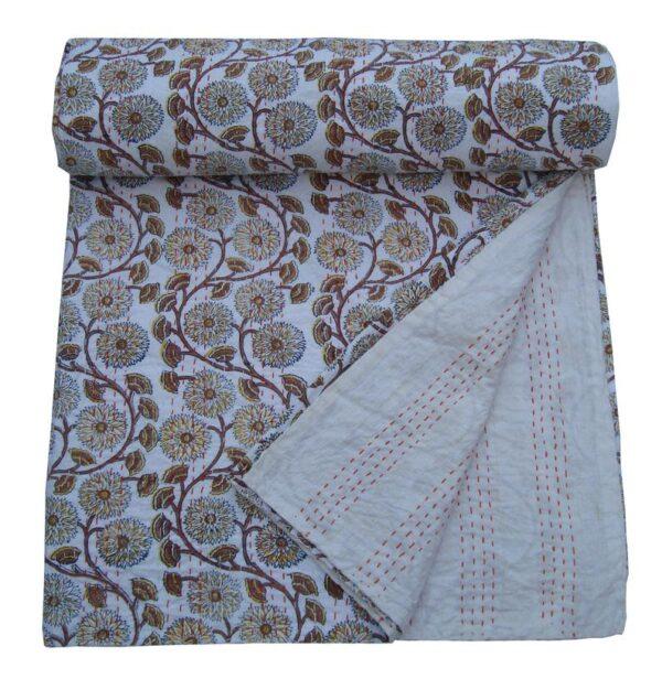 handmadeQuilt-Kusumhandicraft-257