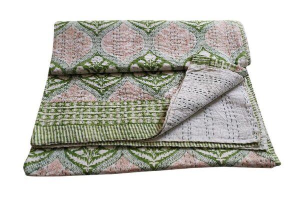 handmadeQuilt-Kusumhandicraft-307