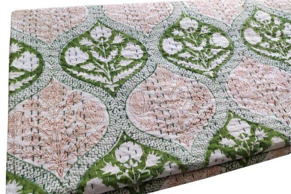 handmadeQuilt-Kusumhandicraft-308