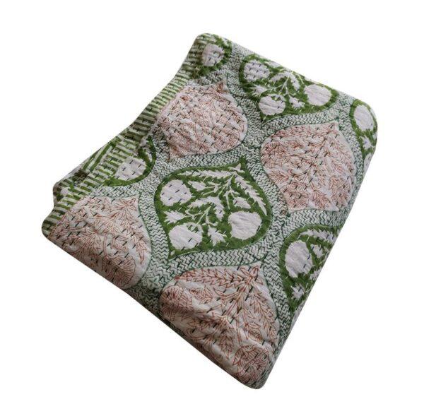 handmadeQuilt-Kusumhandicraft-309