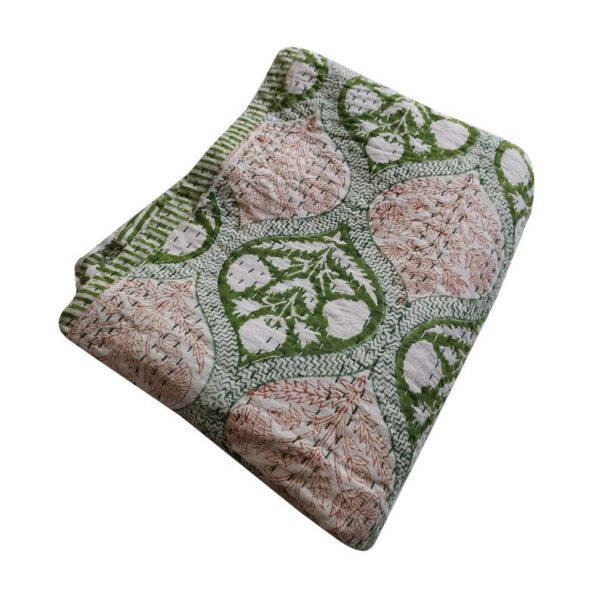 handmadeQuilt-Kusumhandicraft-322