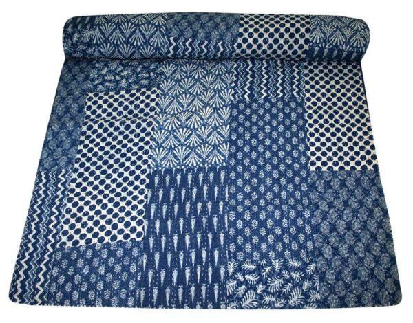 handmadeQuilt-Kusumhandicraft-335