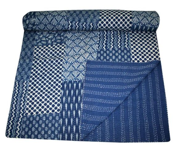 handmadeQuilt-Kusumhandicraft-336